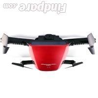 GoolRC T47 drone photo 8