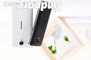 Ulefone BE X smartphone photo 4