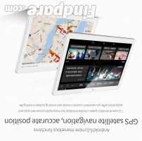 Cube T12 tablet photo 3