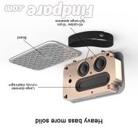 JKR -2 portable speaker photo 4