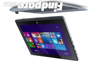 Acer One 10 S1002 tablet photo 3