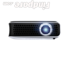 Philips PicoPix PPX4010 portable projector photo 5
