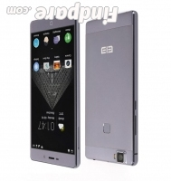Elephone M3 2GB 16GB smartphone photo 3