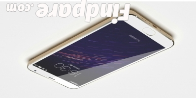 MEIZU MX5 CN 16GB smartphone photo 4
