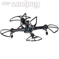 LiDiRC L5 drone photo 8