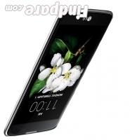 LG K7 3G smartphone photo 5