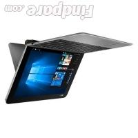 ASUS Transformer Mini T102HA 128GB tablet photo 2