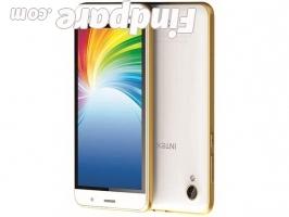 Intex Cloud 4G Smart smartphone photo 4