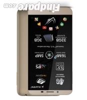 Allview V2 Viper S smartphone photo 5
