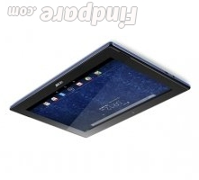 Acer Iconia Tab 10 A3-A30 1GB 16GB tablet photo 4
