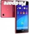 SONY Xperia M4 Aqua 16GB Dual smartphone photo 6