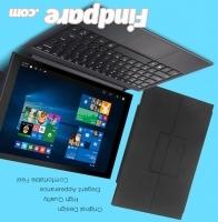 Teclast X2 Pro tablet photo 2