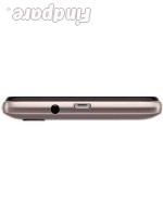 Panasonic T44 Lite smartphone photo 5