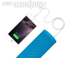 Edifier MP280 portable speaker photo 7
