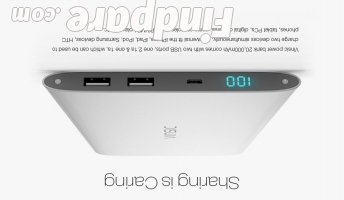 VINSIC VSPB202 power bank photo 7
