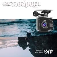 Virtoba VK-5 action camera photo 1