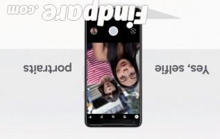 Google Pixel 2 XL 4GB 128GB smartphone photo 3