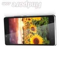 Landvo L700 smartphone photo 3