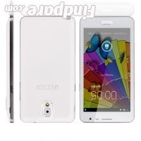 Jiake N900W 817 smartphone photo 2