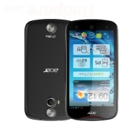 Acer Liquid E2 smartphone photo 3