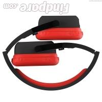 New Bee NB6 wireless headphones photo 11
