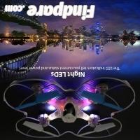 MJX X300 drone photo 1