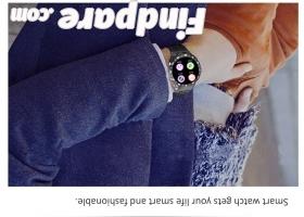 ZGPAX S99A smart watch photo 2
