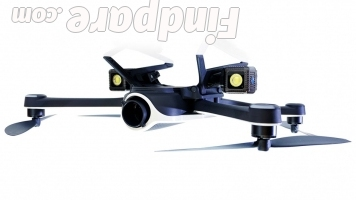 GoPro Karma Light drone photo 7