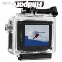 Amkov AMK7000S action camera photo 10