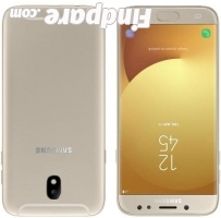 Samsung Galaxy J7 (2017) 32GB J730GM Pro smartphone photo 2