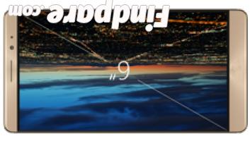 Mpie S19 smartphone photo 2
