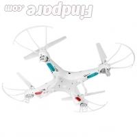 Syma X5C drone photo 7