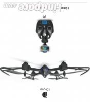 I Drone i9 drone photo 1