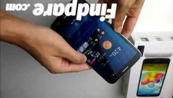 Zopo ZP990+ smartphone photo 5
