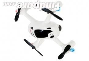 Hubsan FPV X4 Plus drone photo 7