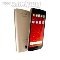 Panasonic P65 Flash smartphone photo 3
