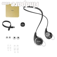 QCY QY8 wireless earphones photo 18