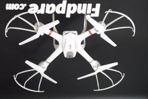 MJX X101 drone photo 6