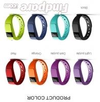 Makibes ID111 Sport smart band photo 1