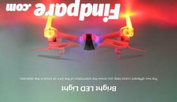 Helicute H820HW drone photo 4