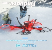 FEILUN FX176C1 drone photo 6