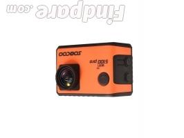SOOCOO S100 PRO action camera photo 5