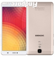 DOOGEE Y6 Max smartphone photo 4