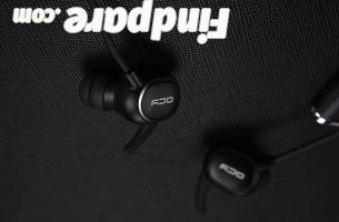 QCY QY19 wireless earphones photo 6