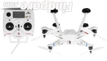 WLtoys V303 drone photo 7