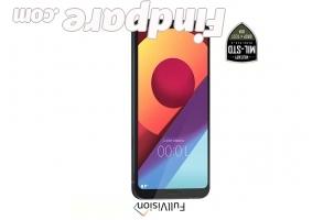 LG Q6 smartphone photo 5