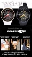 ZGPAX S99 smart watch photo 12