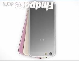 ZTE Blade V6 smartphone photo 4