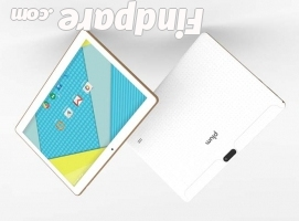 Plum Optimax 10 smartphone photo 3