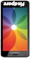 Videocon Infinium Z51 Nova Plus smartphone photo 1
